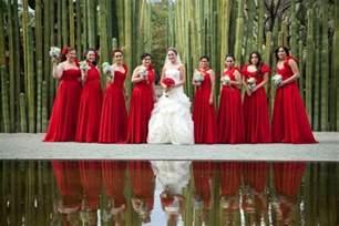 Outside Wedding Decorations Tbdress Blog Wedding Theme