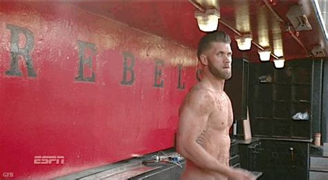 bryce harper tattoo 268 best i d give my to images on