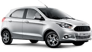 Ford Ka 2019 Tabela Fipe by Pre 231 O Do Ford Ka Tabela Fipe