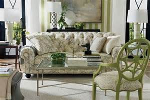 Ethan Allen Living Room Furniture Pin By Martina On Interiors That I