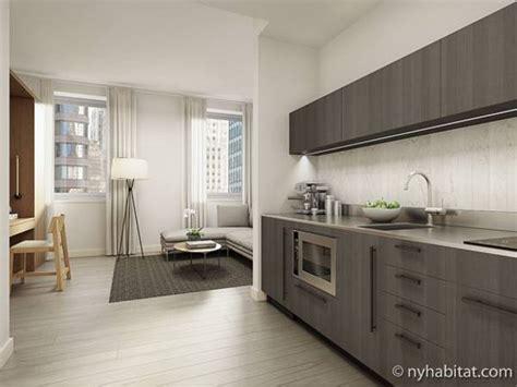 appartement new york rent appartement 224 new york location de vacances studio t1