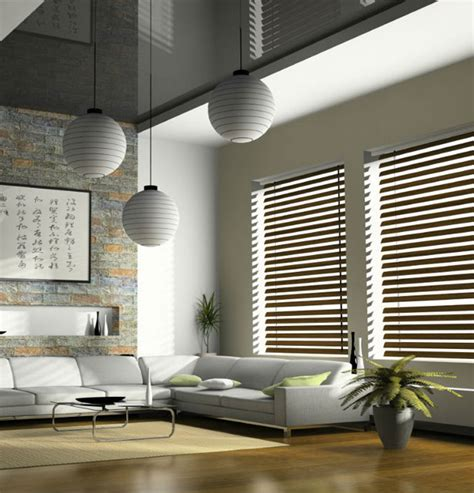 Shades Shutters And Blinds The Blind Store Nz Buy Venetian Vertical And
