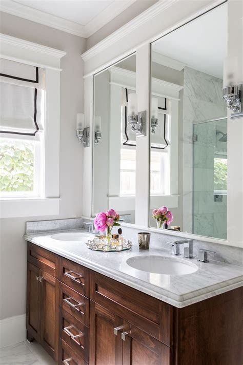 timeless bathroom best 25 timeless bathroom ideas on pinterest gray