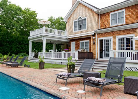 home design classic ideas classic beach house with elegant interiors home bunch