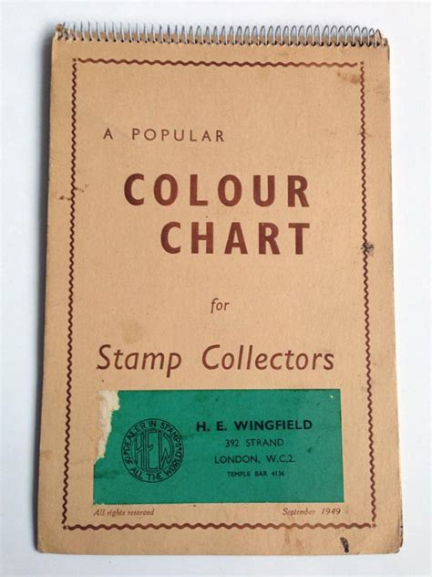 warfarin color chart 16 warfarin color chart paper format