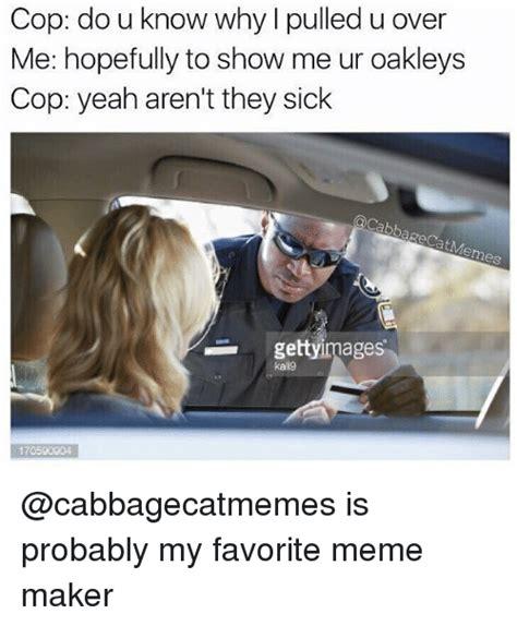 memes  meme maker meme maker memes