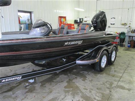 boats for sale in frankfort ky stratos boats for sale near frankfort ky boattrader