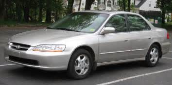 file 1998 2000 honda accord sedan jpg