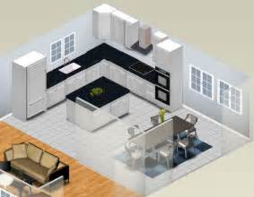 kitchen design planner free small kitchen drawing island afreakatheart