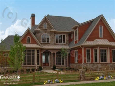 luxury craftsman style home plans mountain craftsman style house plans craftsman style homes