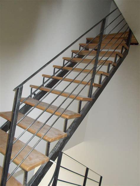 corrimano in ferro battuto per scale corrimano in ferro battuto firenze corrimano in ferro
