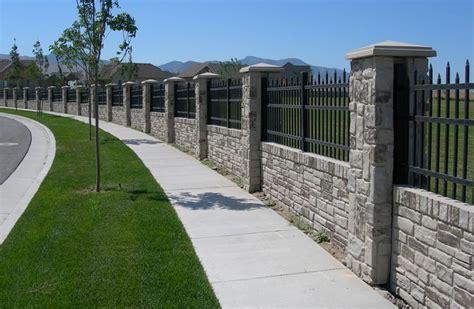 recinzioni giardino prezzi recinzioni prezzi recinzioni