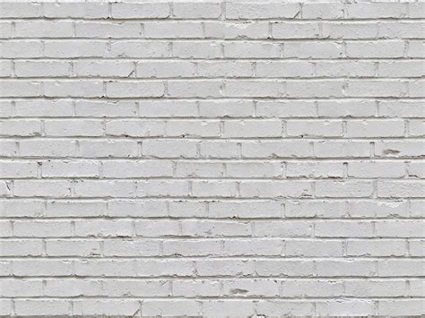 seamless wall texture seamless white brick wall texture maps texturise free seamless textures with maps