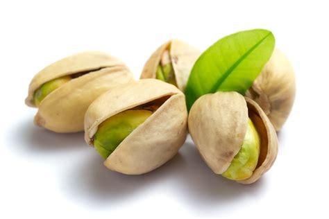 Kacang Pistachio Chillpistachio Chill Pistachio S Frozen Treats