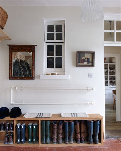 mudroom bench with shoe storage 1000 ideas about entryway shoe storage on pinterest