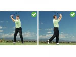 golf swing connection 9 tour player practice golf drills golf monthly