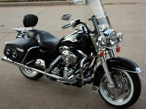 Suzuki Road King The Harley Thread Page 4 Suzuki Volusia Forums