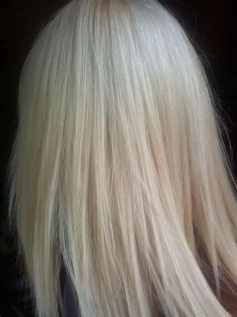 skidac boje za kosu iz crne boje u smedju plavu crvenu