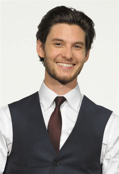 ben the ben barnes images ben barnes hd wallpaper and background photos 22622166