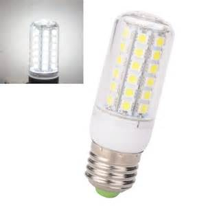 Best Price On Led Light Bulbs Best Price 5pcs Lot Free Shipping 220v E27 59 Led 5050 Led Ls 10w Led Bulb Jpg