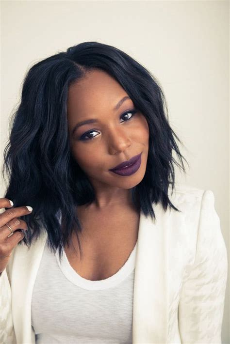12inch hair styles 25 best ideas about short weave hairstyles on pinterest
