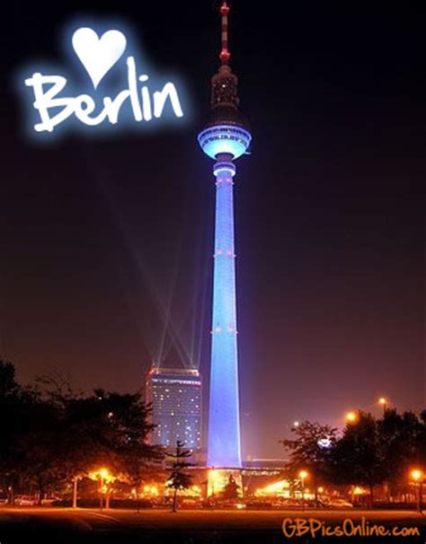 berlin bilder berlin gb pics gbpicsonline