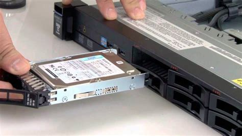 Lenovo Thinkserver X3250 M5 Rack 1u E3 1220v3 1x4gb 1x1tb Sata lenovo system x x3250 m5 1xe3 1220v3 1x4gb