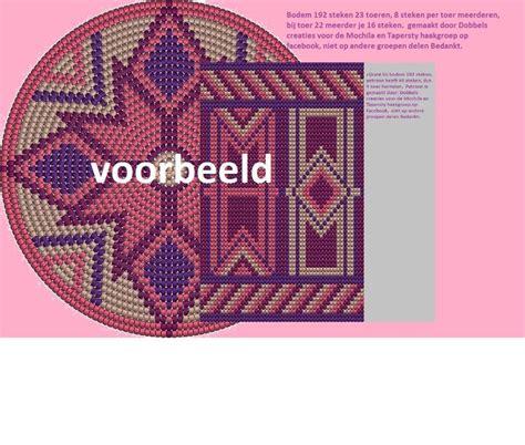 Loom Rajut 1000 gambar tentang узоры для жаккарда di fair isles karet loom dan pola rajut