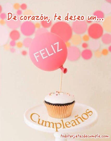 felicitaciones de cumpleanos con torta de colores feliz cumplea 241 os archives p 225 gina 2 de 4 tarjetas de