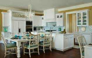 house and home kitchen designs interior design ideas relating to cottage home bunch