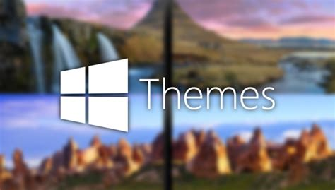 new themes download for pc microsoft releases 11 brand new themes for windows 8 and 8