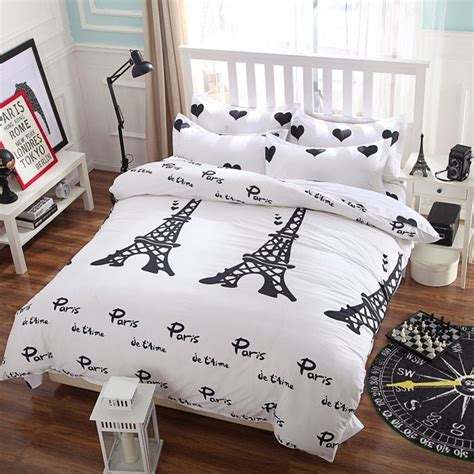 Bedding Blog | paris bedding blog
