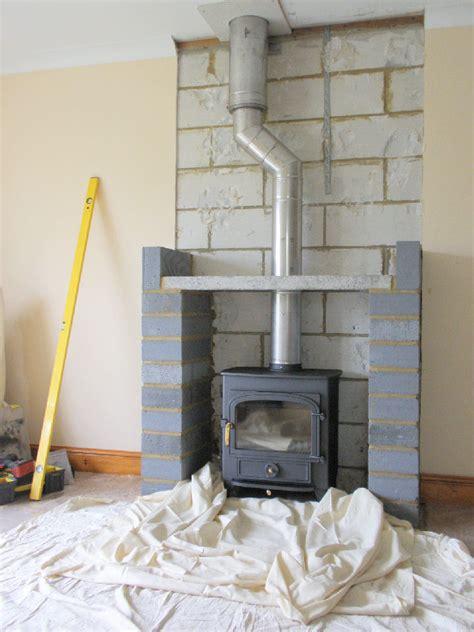 no chimney no problem