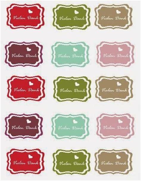 Postkarte Drucken Welches Papier by Die Besten 25 Lesezeichen Zum Ausdrucken Ideen Nur Auf