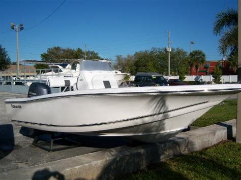 tidewater boats for sale in massachusetts tidewater 170cc boats for sale boats