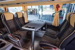 interior setra s 431 dt 2013 pr