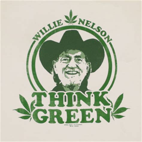 willie nelson smoking pot is willie nelson becoming a pot punchline saving