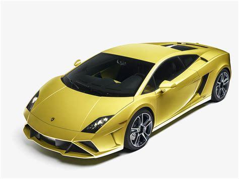 Z Lamborghini 2013 Lamborghini Gallardo Lp 560 4 Wallpaper Conceptcarz