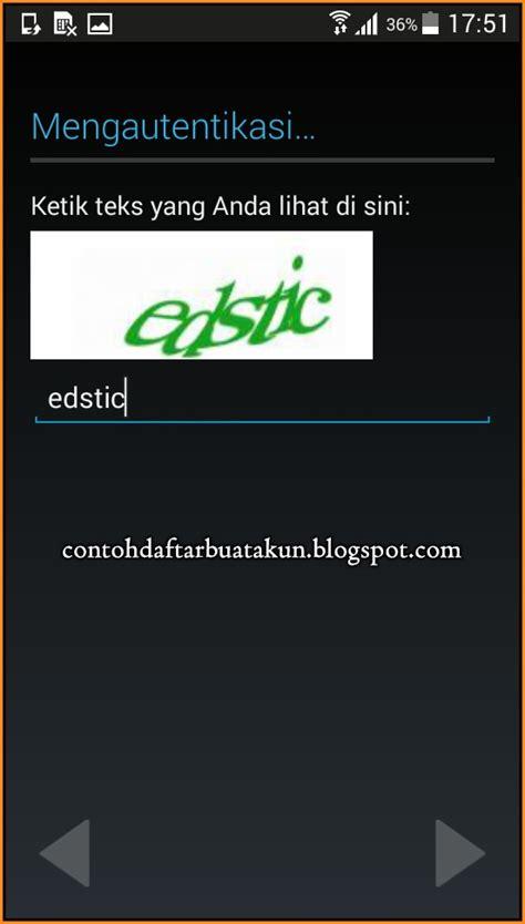 buat akun gmail hp android buat akun gmail indonesia di hp android tanpa browser