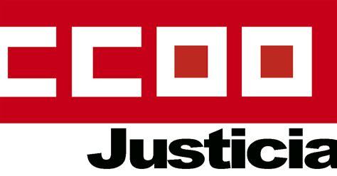 retribuciones personal militar 2016 ccoo de justicia cuadros de retribuciones para personal
