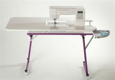 sewezi grande sewing table sewezi