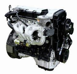 Automobile Engine Manufacturers by Automotive Engines Automobile Engines Suppliers Traders
