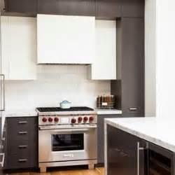 narrow tall cabinet kitchen pinterest - narrow depth kitchen cabinets for your house narrow depth kitchen cabinets new interior