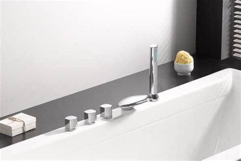vasche da bagno combinate prezzi vasca da bagno combinata quot combo quot