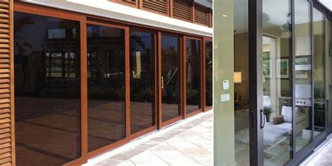 glass doors sarasota sarasota bradenton sliding glass doors archives