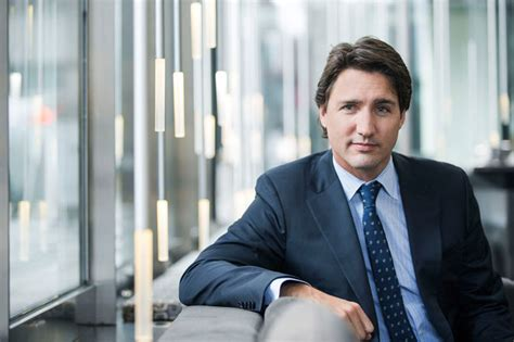 hot male president 10 hottest world leaders men from the world of politics