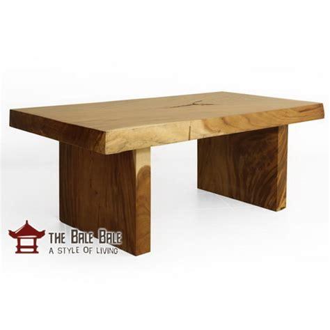desain meja sederhana teknik memilih meja makan minimalis sederhana berkualitas