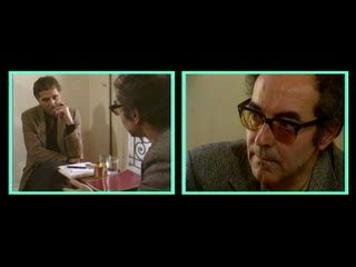 se filmer sollers point godard sollers l entretien philippe sollers pileface