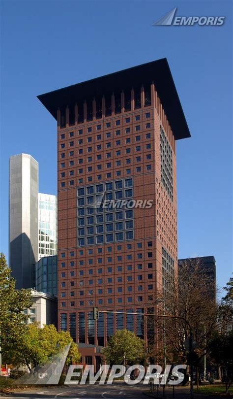 bank of japan frankfurt image gallery japancenter