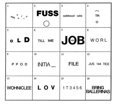 printable mind games for adults best 25 word brain teasers ideas on pinterest rebus